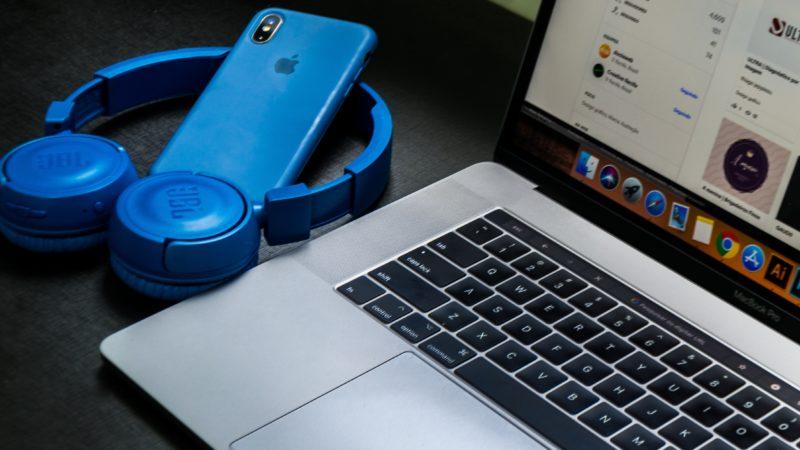Pourquoi l'Iphone X est-il aussi cher ?