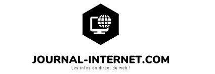 Journal Internet