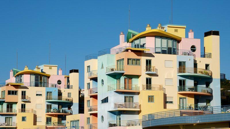 Les bonnes affaires pour investir dans un bien immobilier à l'étranger