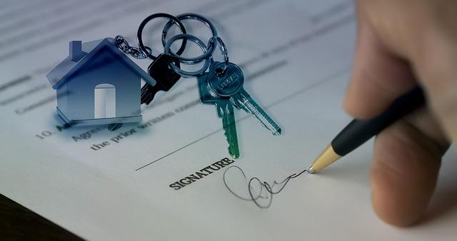Quels sont les éléments obligatoires d'un bail de location ?
