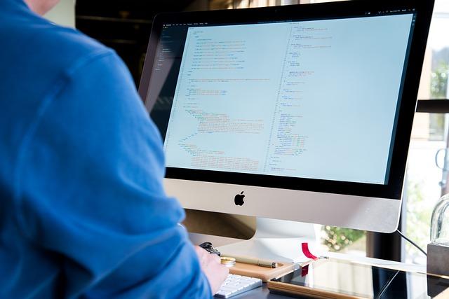 Où recruter un développeur web ?