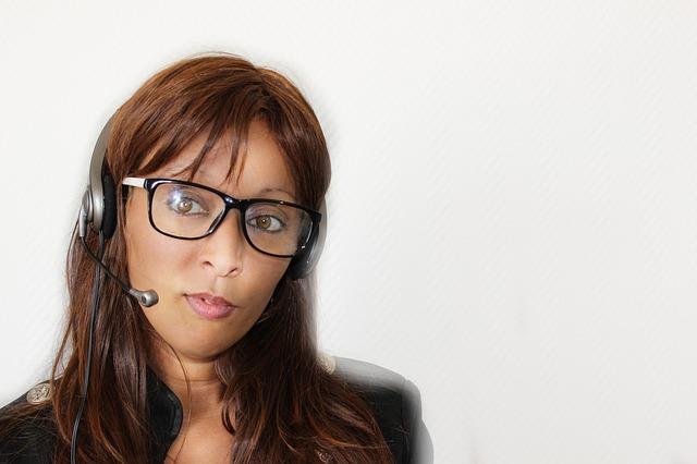 Pourquoi améliorer les échanges avec un employé mobile ?