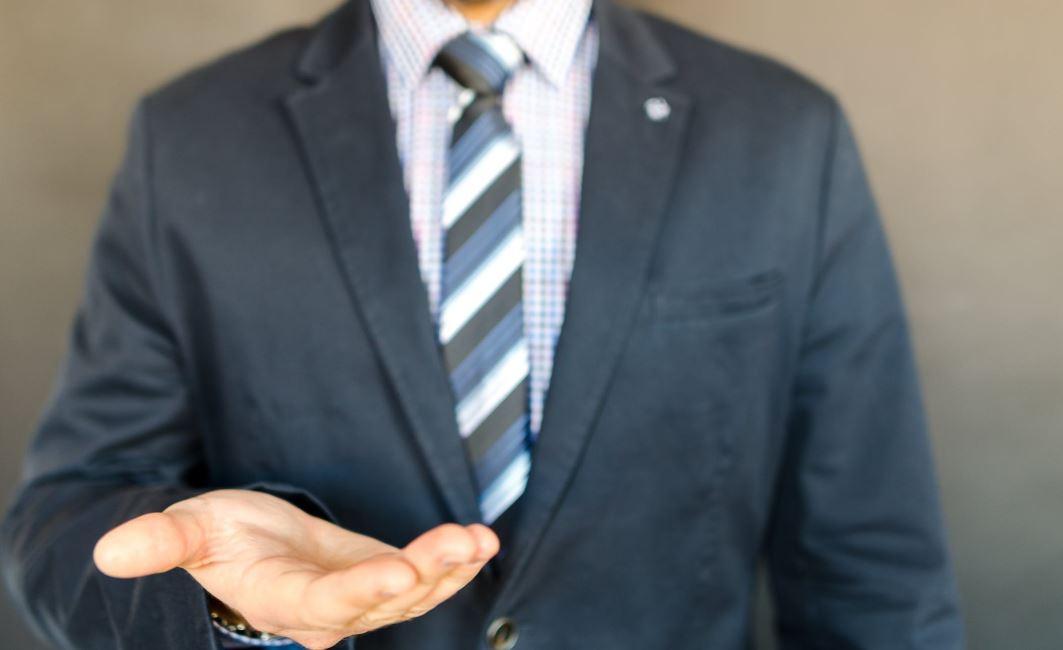 3 choses à savoir sur le métier de comptable public