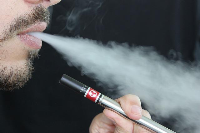 Connaissez-vous tous les avantages de la cigarette électronique?