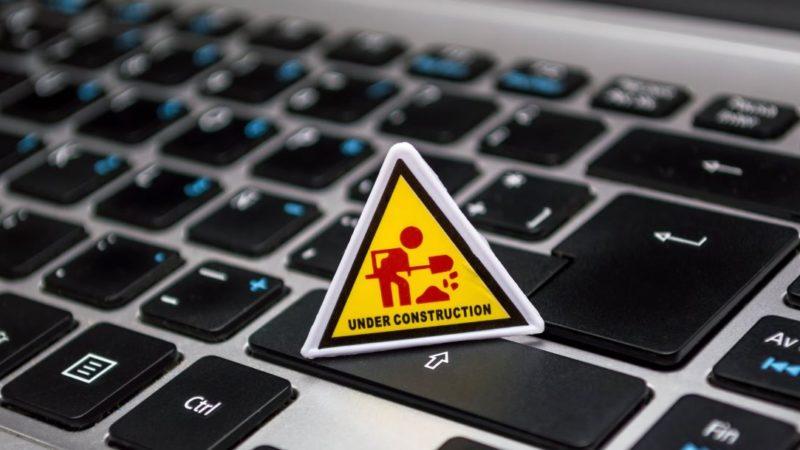 Comment entretenir son PC : les bonnes pratiques