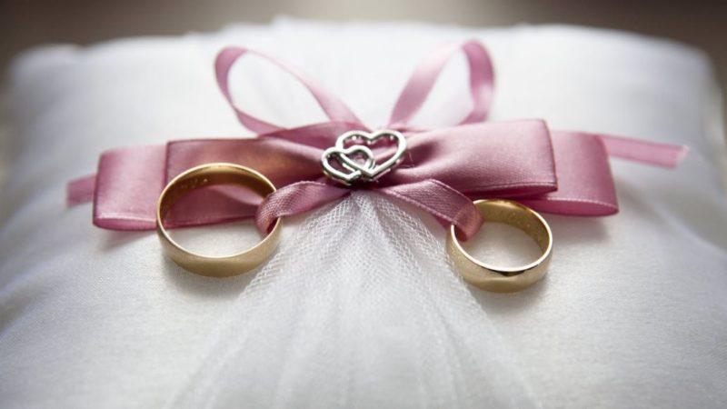 Les erreurs les plus courantes commises par les futurs mariés