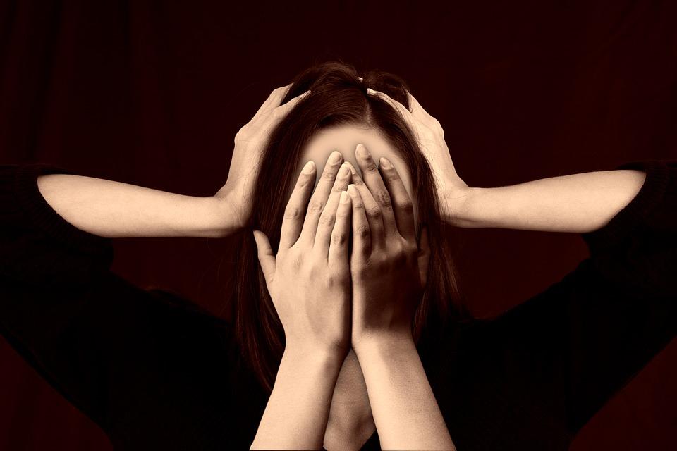Comment surmonter l'anxiété généralisée ?