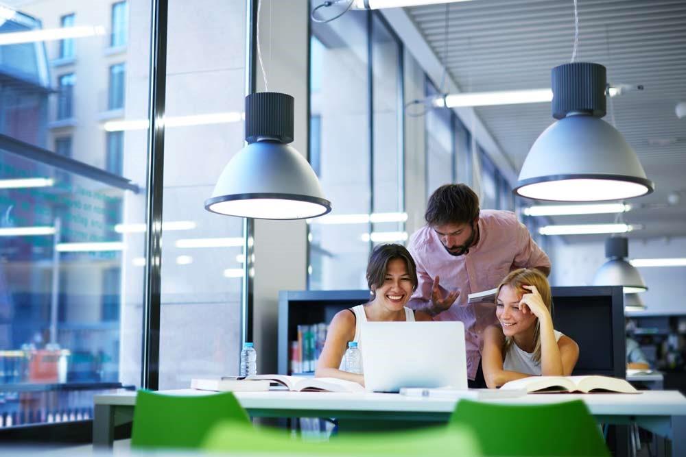Comment organiser la formation interne en entreprise ?