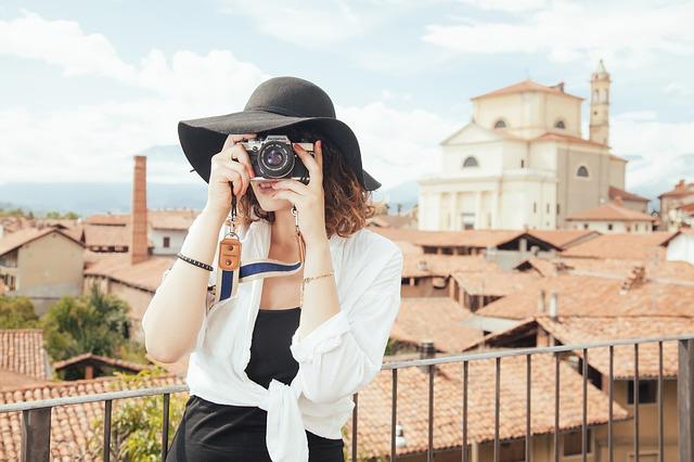 Pourquoi utiliser une cabine photo lors d'un événement professionnel ?