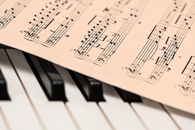 Pourquoi suivre des cours de solfège rythmique?