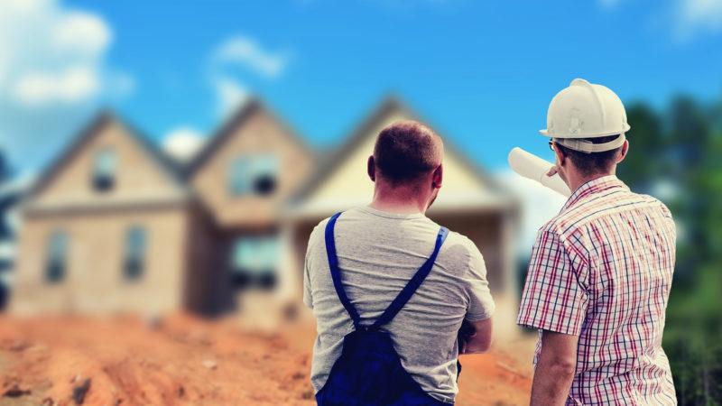 Le métier du promoteur immobilier à la loupe !