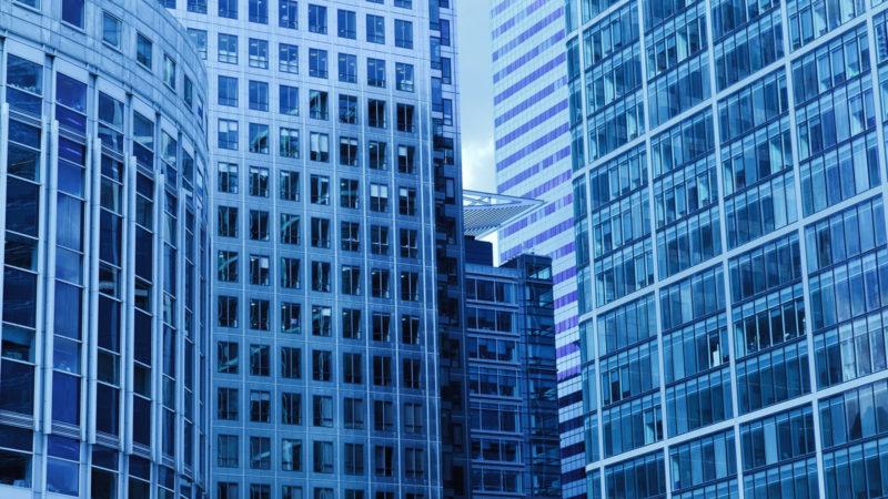 Souscrire un crédit immobilier