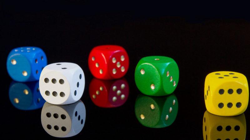 Pourquoi choisir les casinos en ligne ?