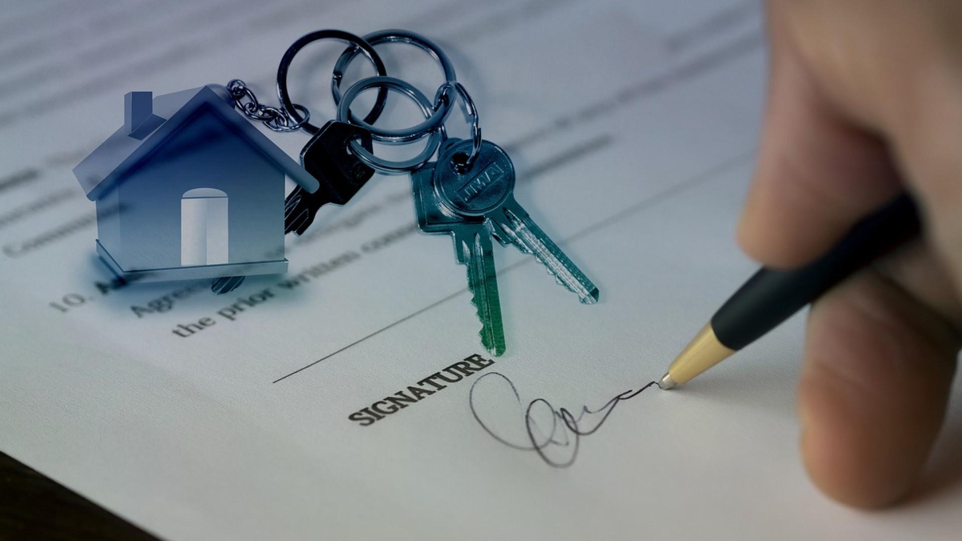Achat d'une maison neuve : comment réussir son investissement ?