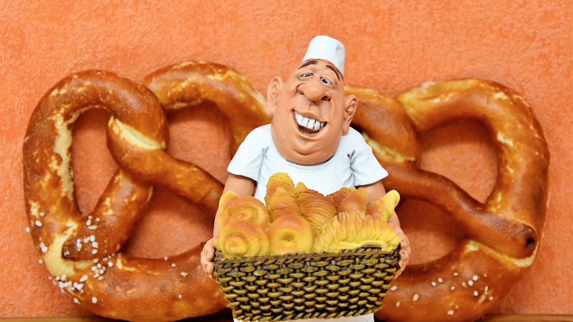 Boulangers : équipez-vous avec du matériel professionnel de qualité