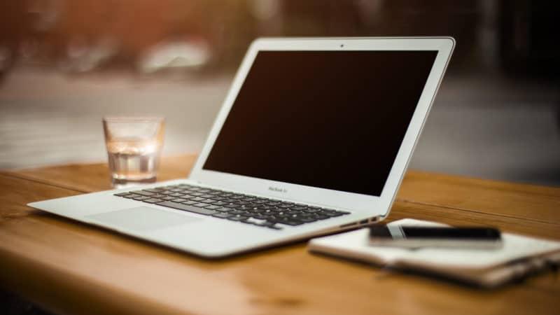 Pourquoi faire le choix de devenir freelance en informatique ?