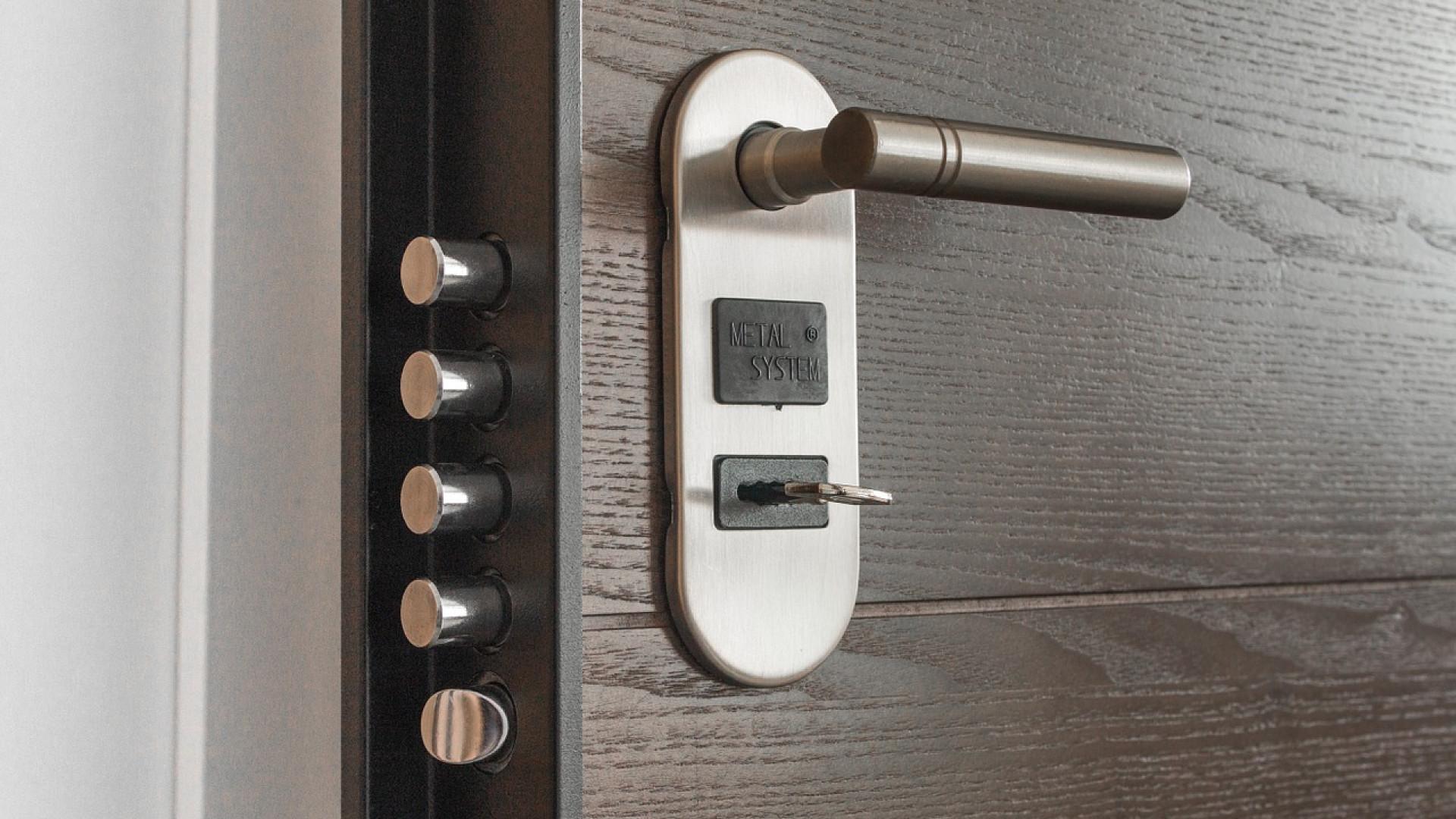 Pourquoi privilégier la norme A2P pour la sécurité de votre domicile