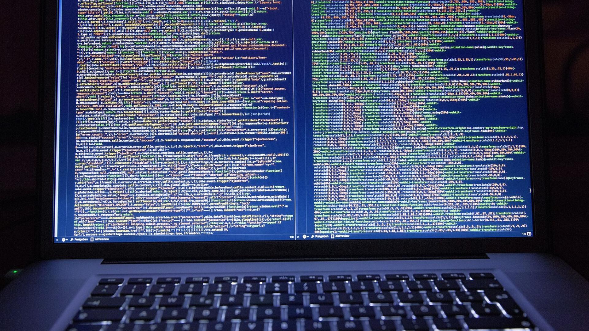 Création de site web : pourquoi faire appel à une agence professionnelle ?