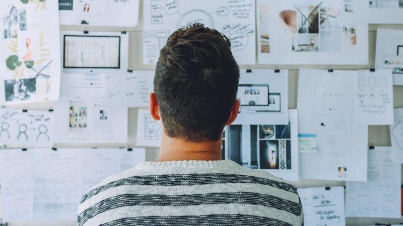 Logiciel de gestion de projet, un outil indispensable aux entreprises en 2019