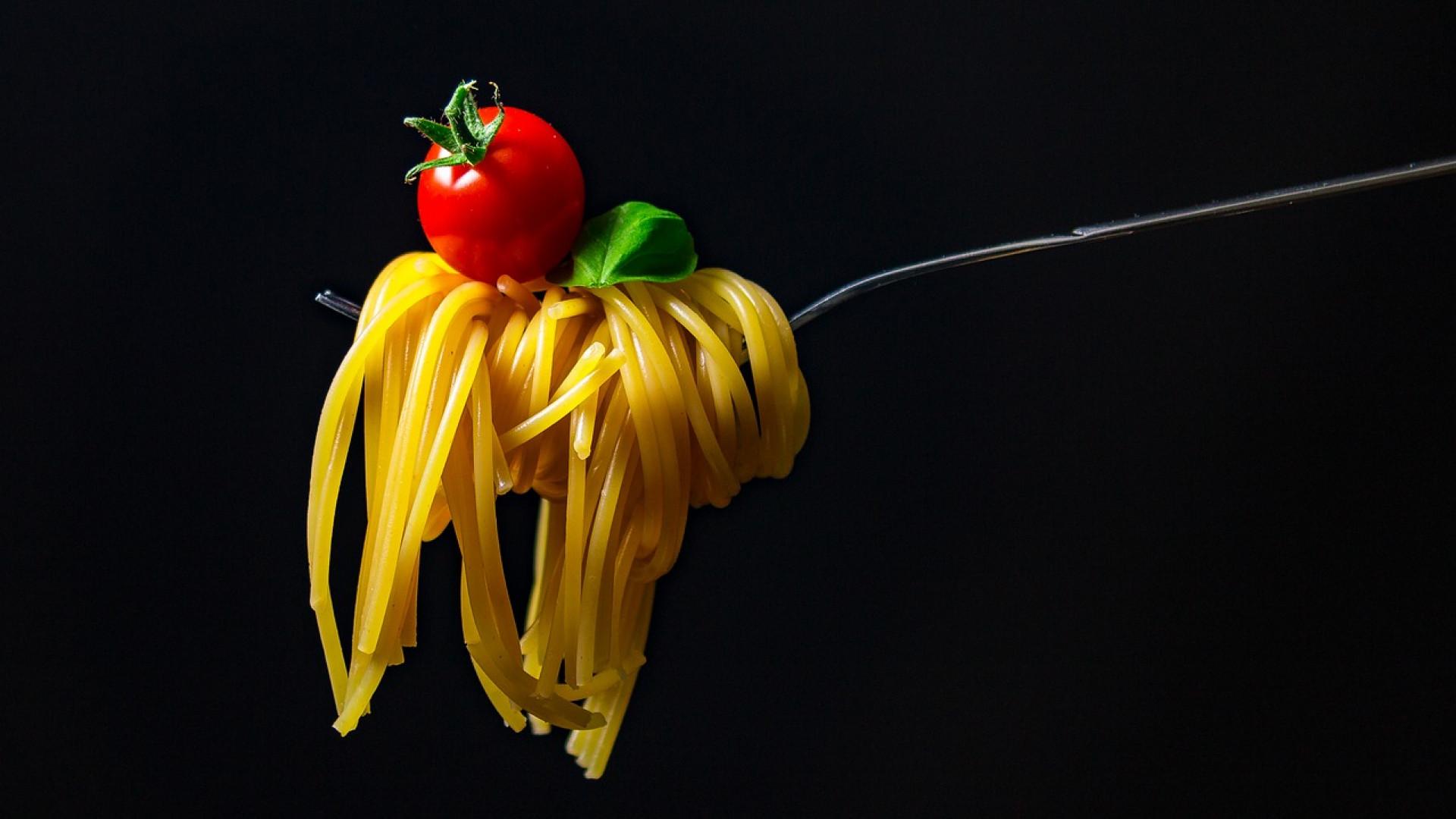 Commander des plats italiens en ligne : pourquoi est-ce avantageux ?