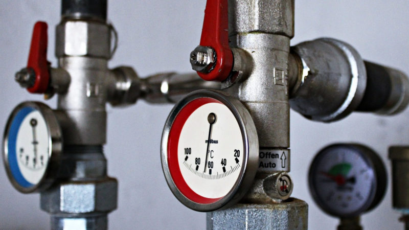 Les industriels peuvent dénicher des équipements spécifiques sur le web