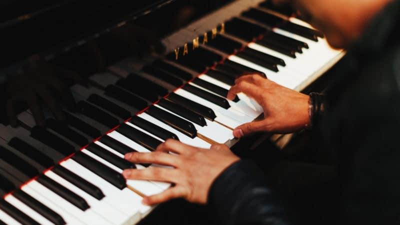L'achat ou la location : deux solutions pour profiter à volonté d'un piano