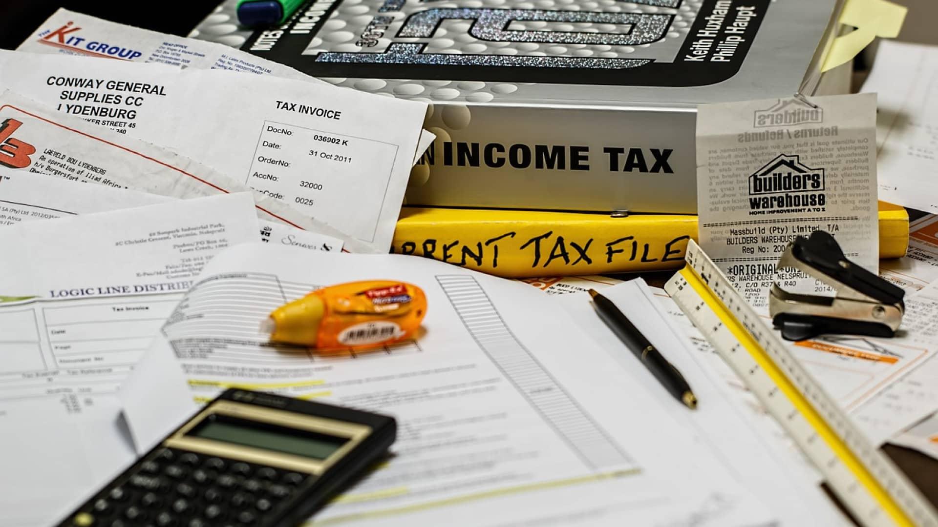 Comment rendre cette fiscalité moins problématique ?