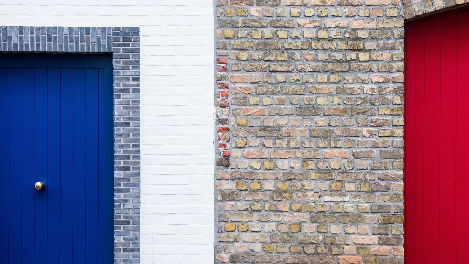 Comment bien choisir sa porte de garage ?