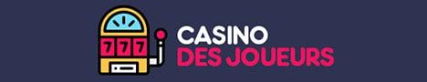 banniere casino des joueurs
