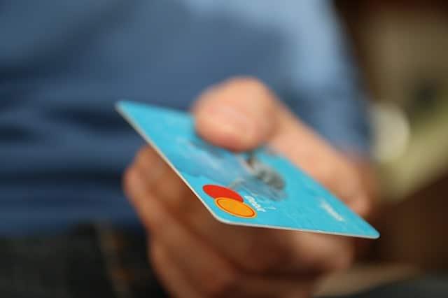 Quelles sont les différentes catégories de crédit à la consommation ?