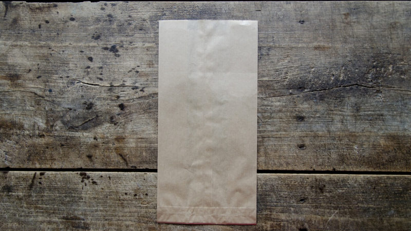 Emballage écologique : et si on s'y mettait ?
