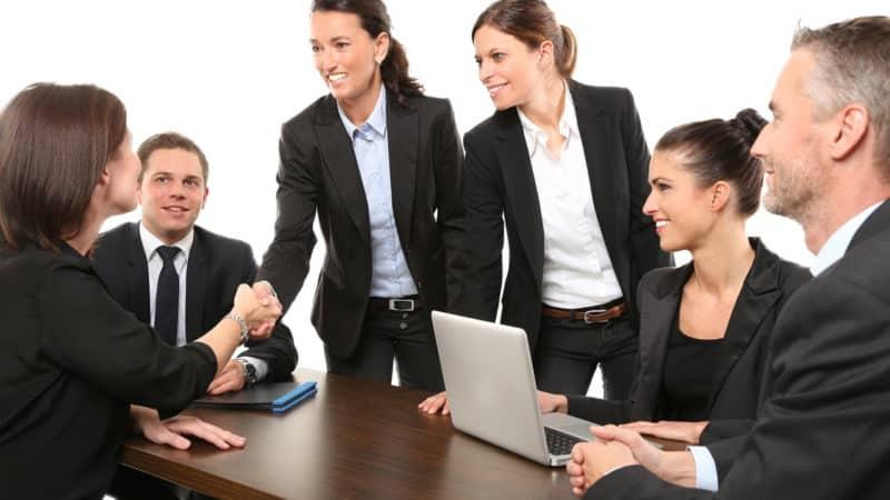 L'audit des ressources humaines : un véritable outil stratégique