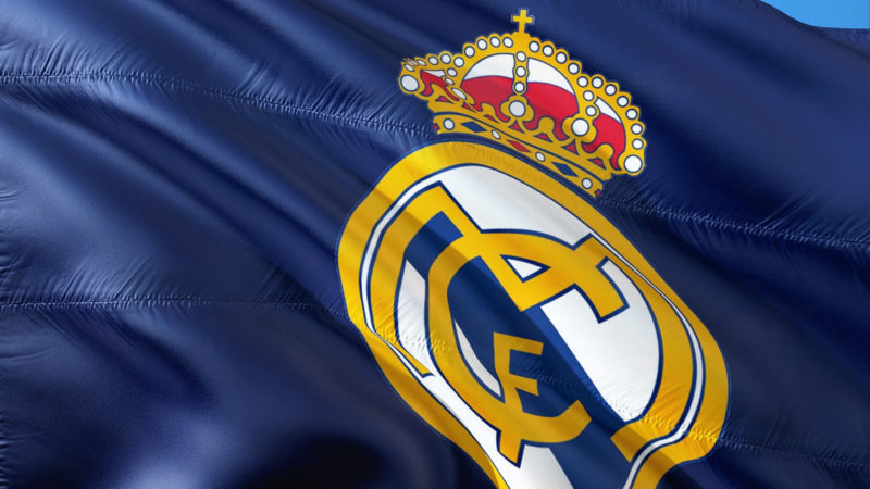 Mercato Real Madrid : Bale VS Zidane, la hache de guerre déterrée ?