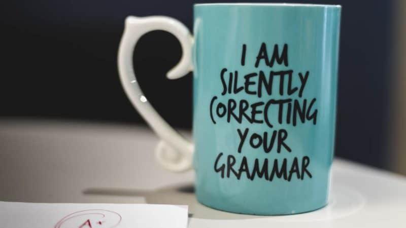 Comment imprimer de beaux mugs personnalisés ?