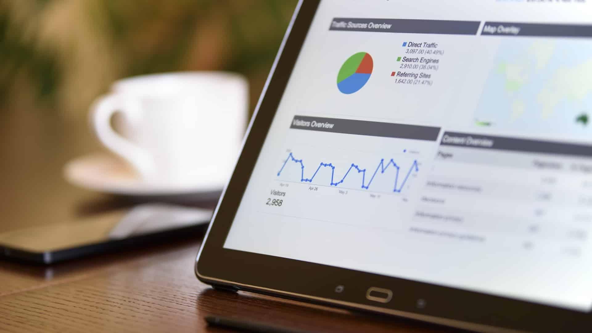 Comment choisir le logiciel financier de son entreprise ?