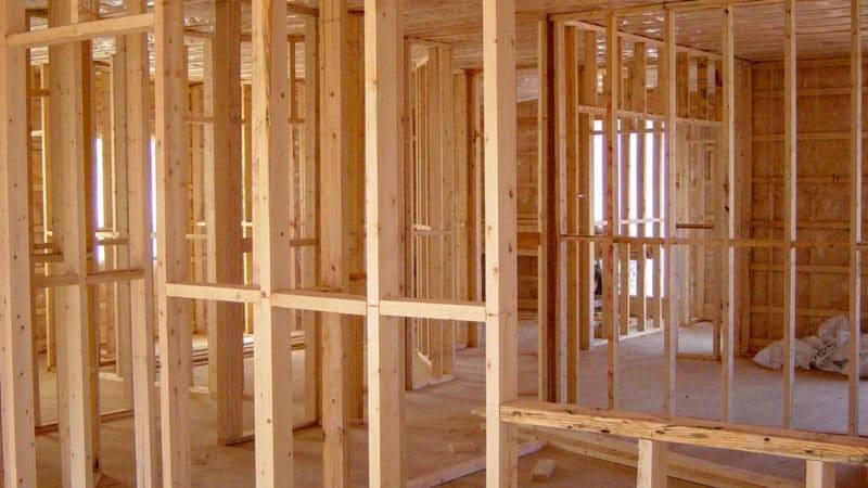 Les avantages d'une maison individuelle en bois