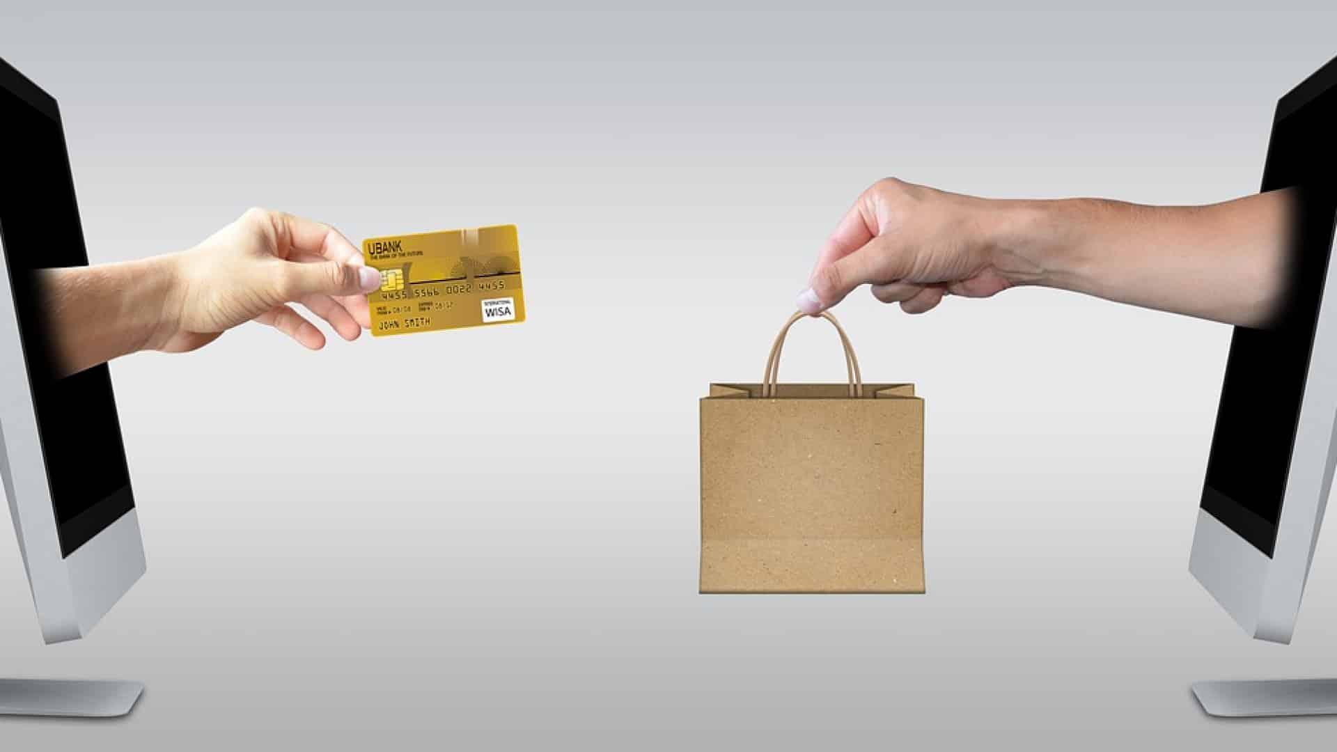 Un site de tests et comparatifs produits pour ne rien rater de vos achats