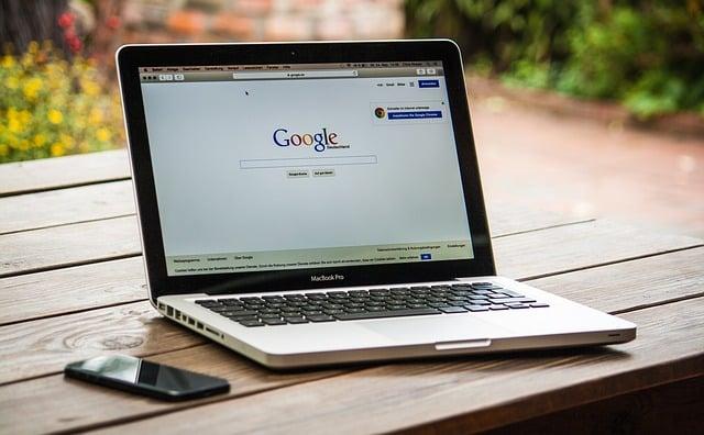 Comparaison des offres internet : quels sont les tests ?
