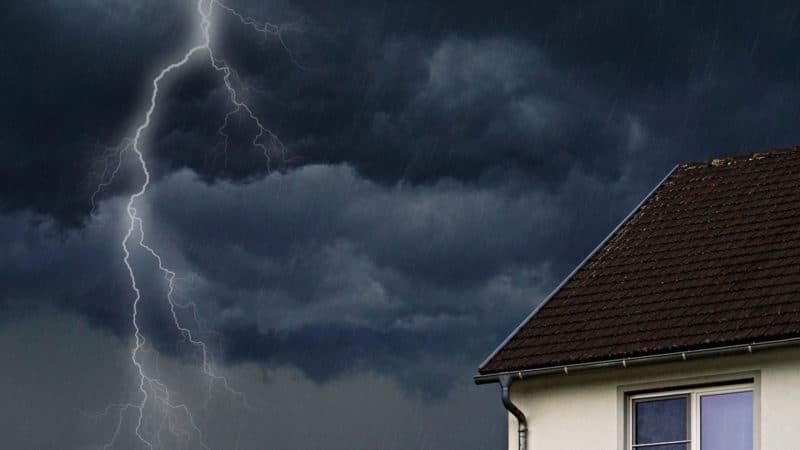 Assurance habitation : les points où vous devriez être attentifs !