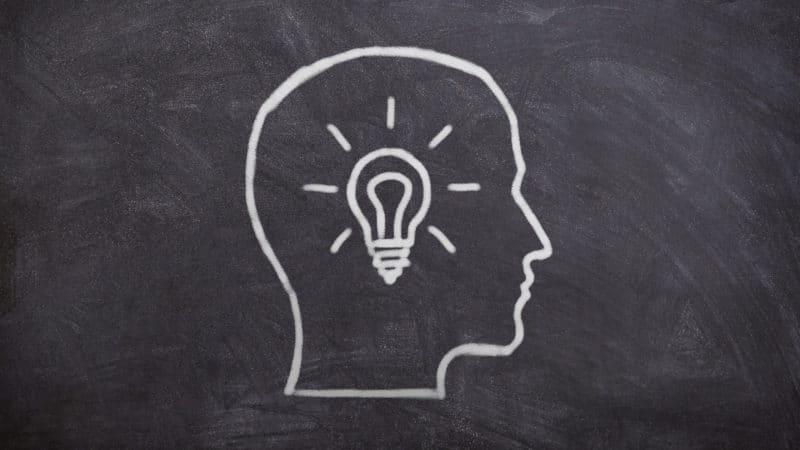 Le dépôt de brevet ; une protection optimale pour vos inventions