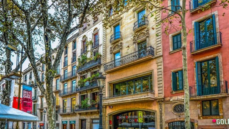 Pourquoi investir dans l'immobilier en Espagne