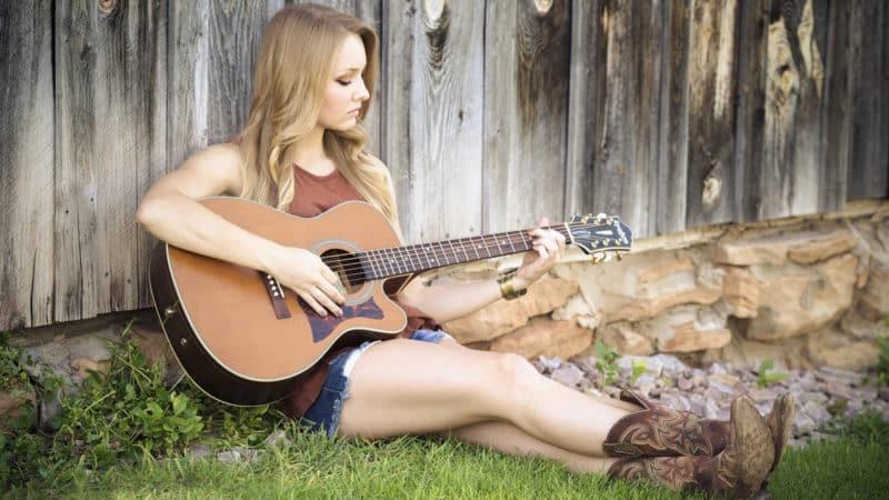 La musique, un loisir qui adoucit les moeurs