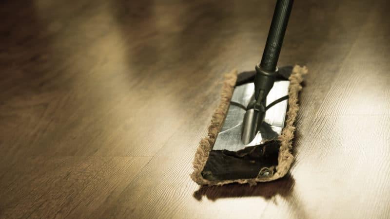 Pourquoi faire appel à une société d'aide ménagère à domicile