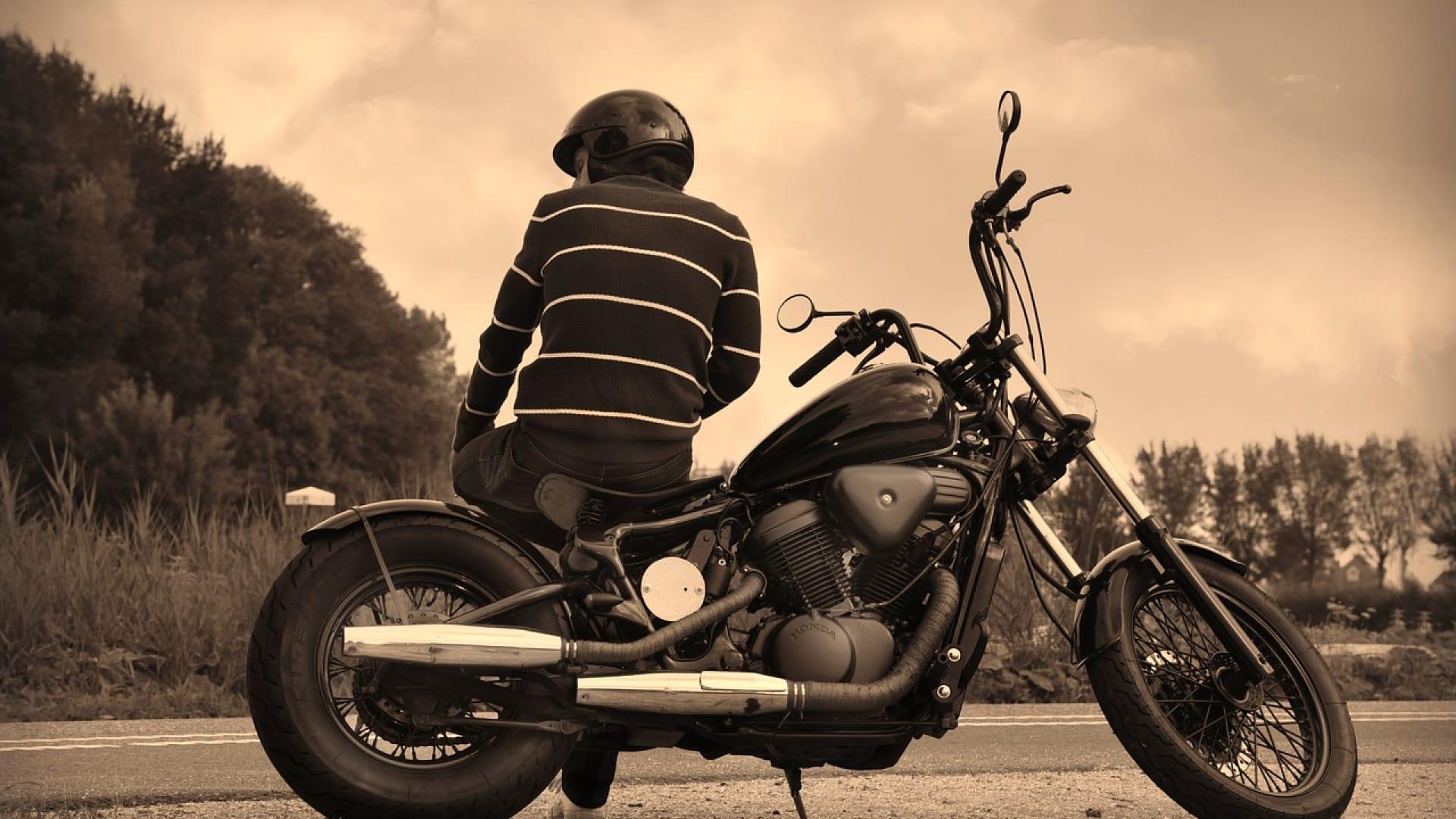 Voiture, moto : combien coûtent les différents permis ?