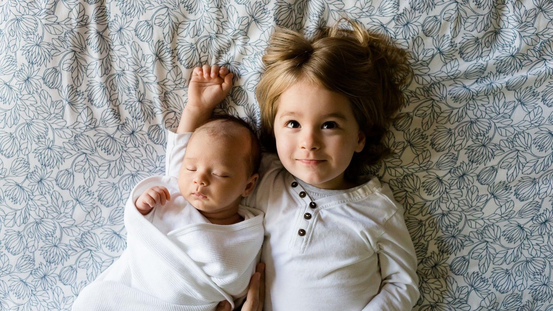 Comment faire des économies avec la garde robe de bébé ?