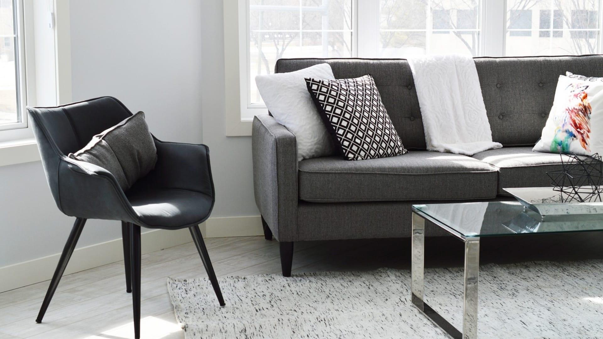 Comment acheter du mobilier de maison tendance