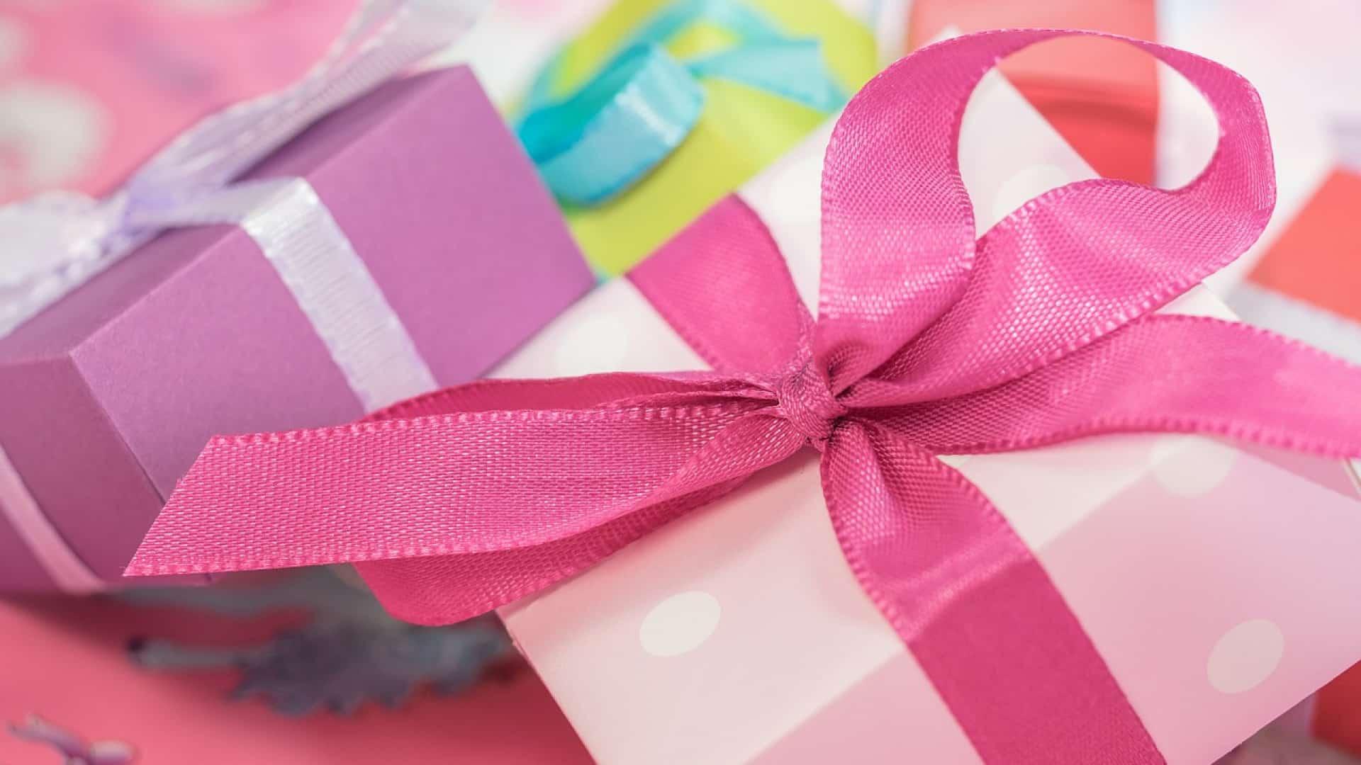 Les astuces infaillibles pour trouver le cadeau idéal