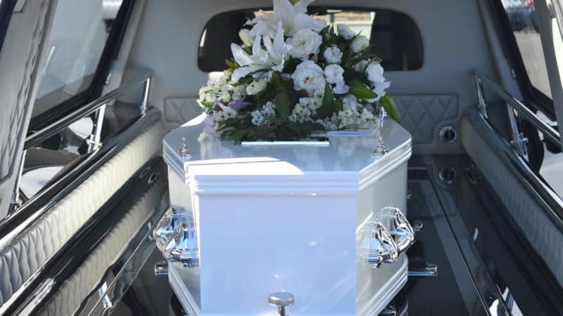Quelques conseils pour choisir une entreprise de pompes funèbres
