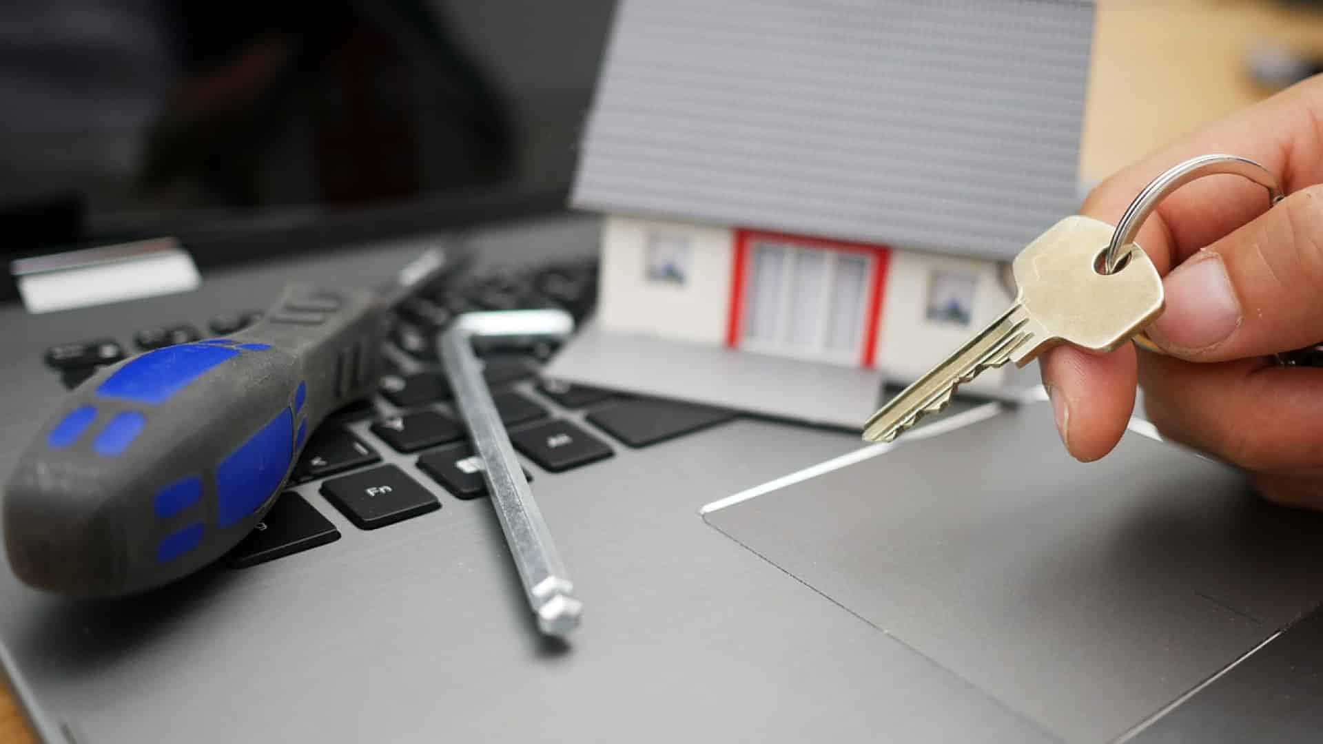 Pourquoi réaliser une expertise immobilière