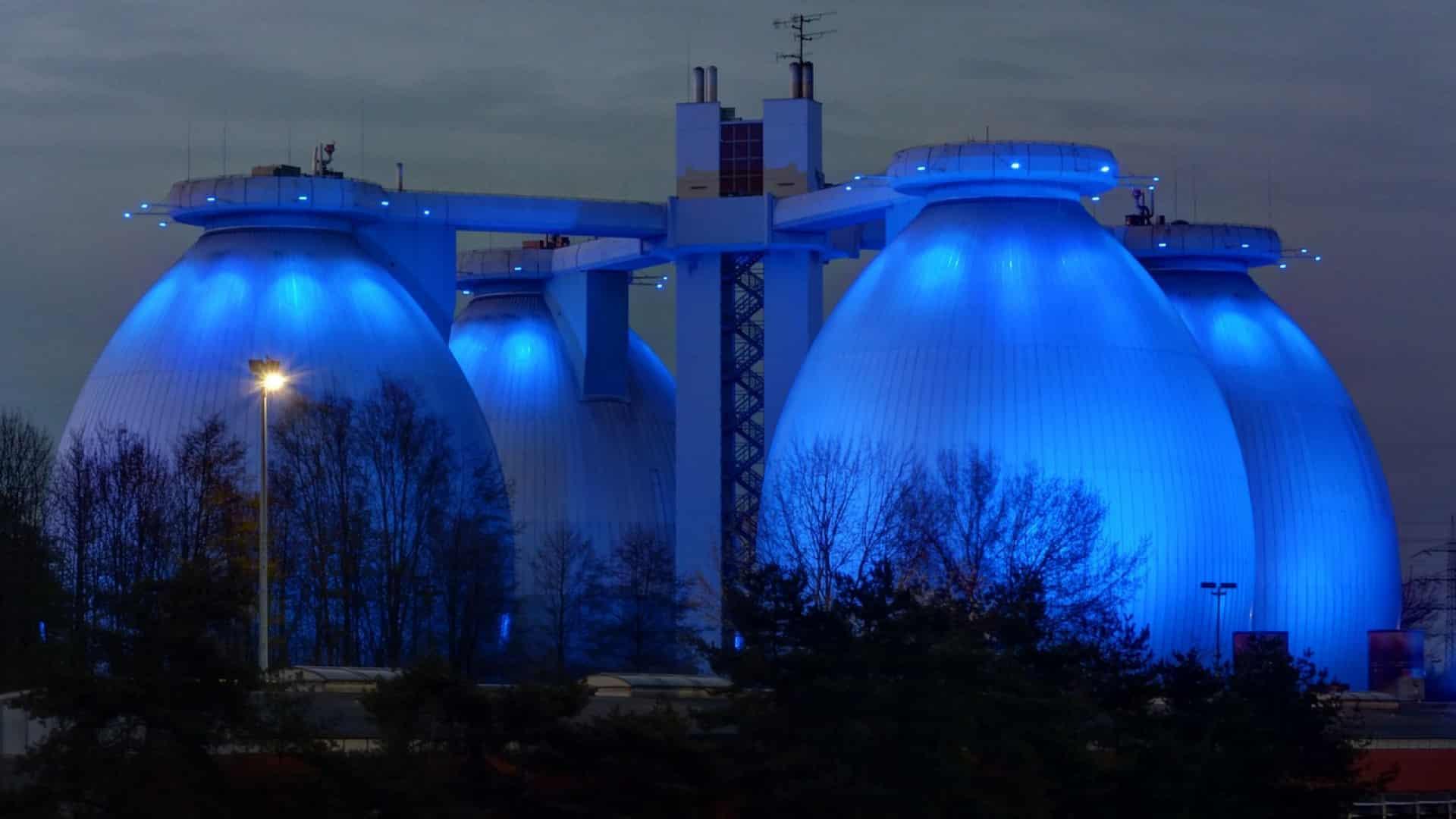 Tout savoir sur le traitement des eaux urbaines